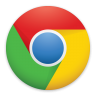 Google Chrome indir